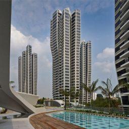 D-Leedon-singapore