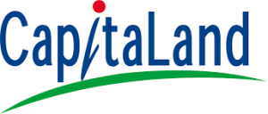 one-pearl-bank-capitalland-developer-logo