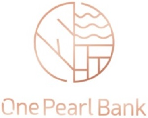one-pearl-bank-logo-sigapore