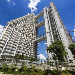 sky-habitat-singapore