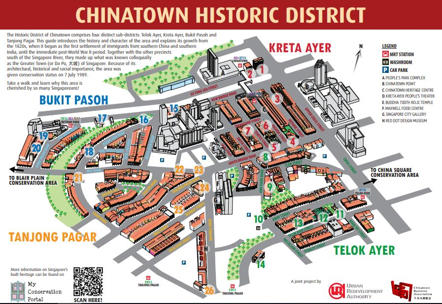 one-pearl-bank-chinatown-historic-district