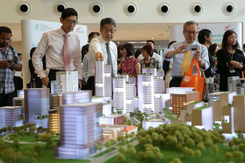 one-pearl-bank-chinatown-singapore-sgh-to-get-more-space-facilities-in-big-makeover