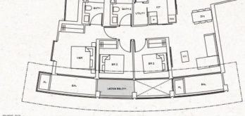 one-pearl-bank-floor-plan-3-bedroom-d2a-singapore