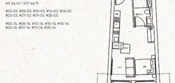 one-pearl-bank-floor-plan-studio-a1a-singapore